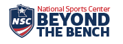 Beyond the Bench  |  National Sports Center