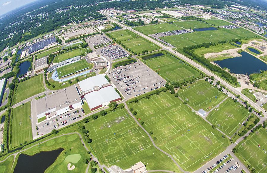 NSC Campus Full