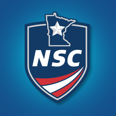 NSC Shield