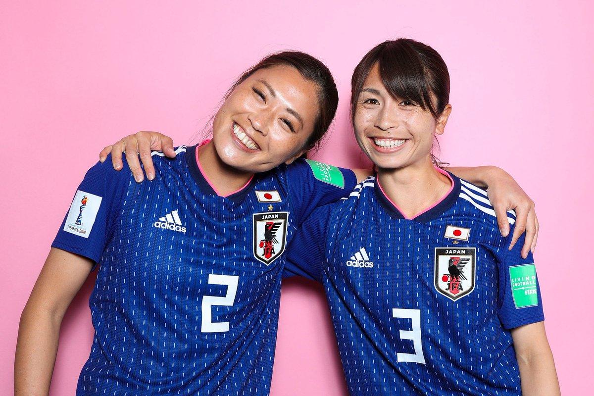 aya sameshima twitter photo