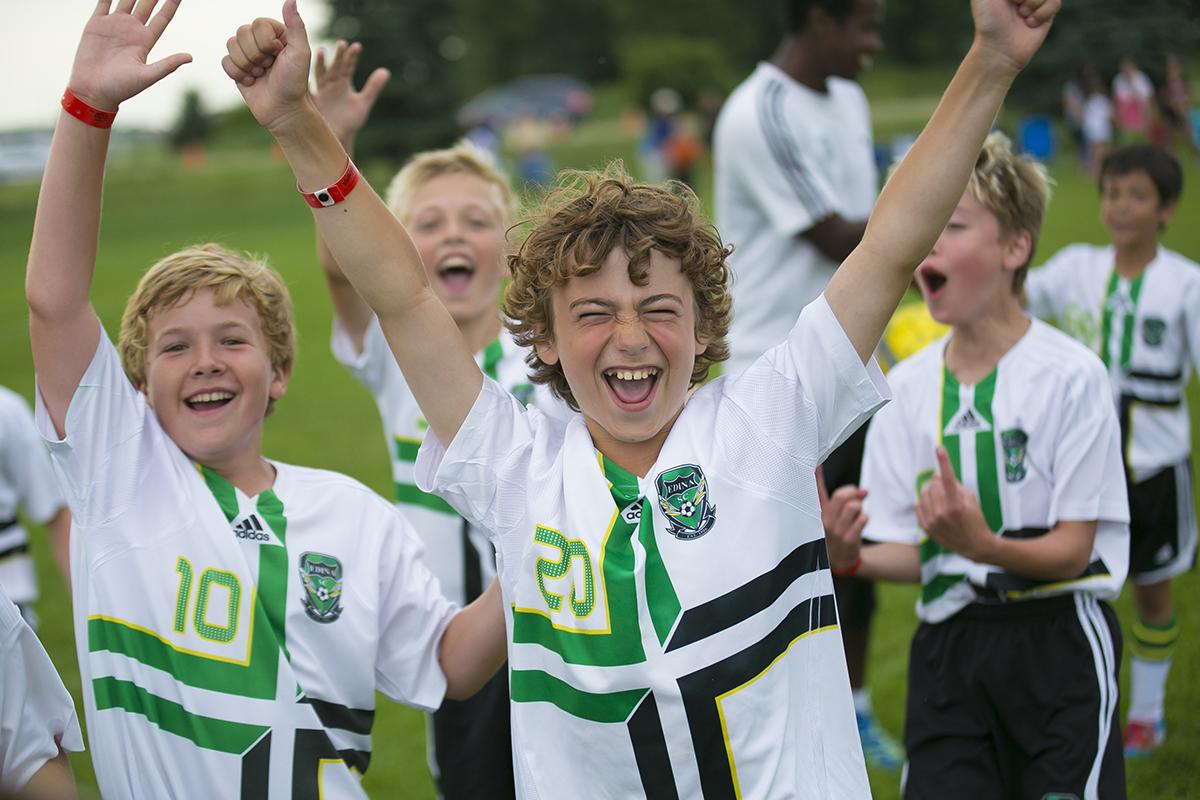 favorite USA CUP photos 4
