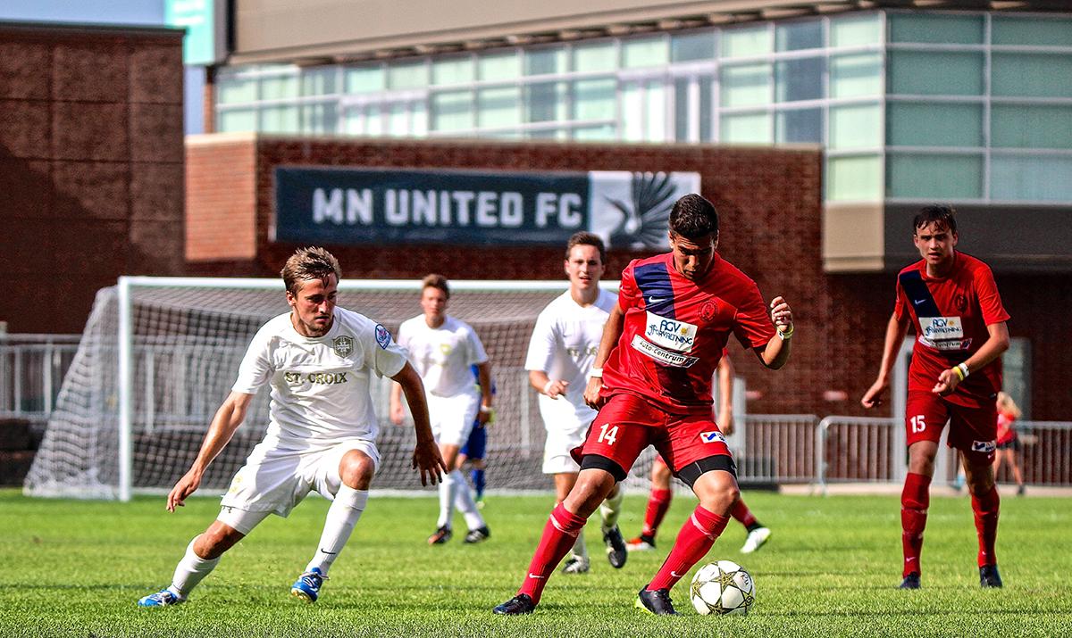 favorite USA CUP photos 8