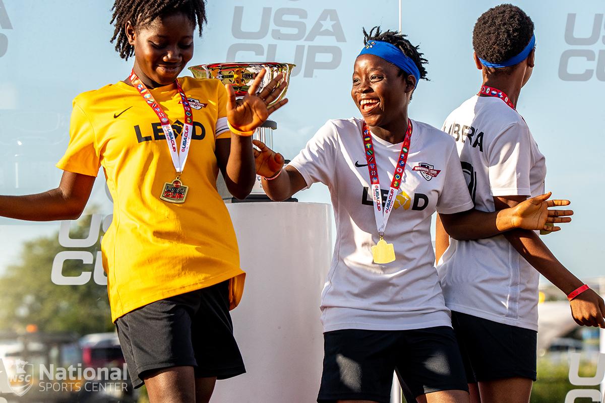 Liberia-1-12_wm_sml