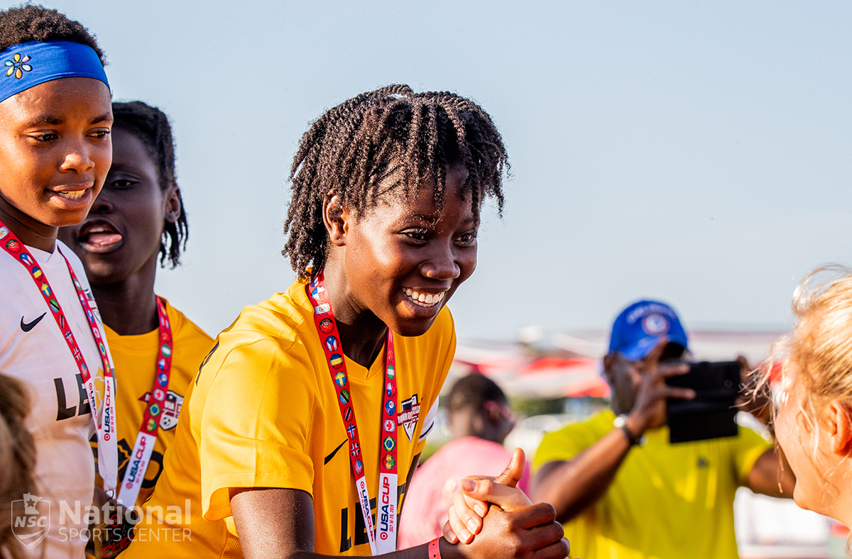 Liberia-1-17_wm_sml