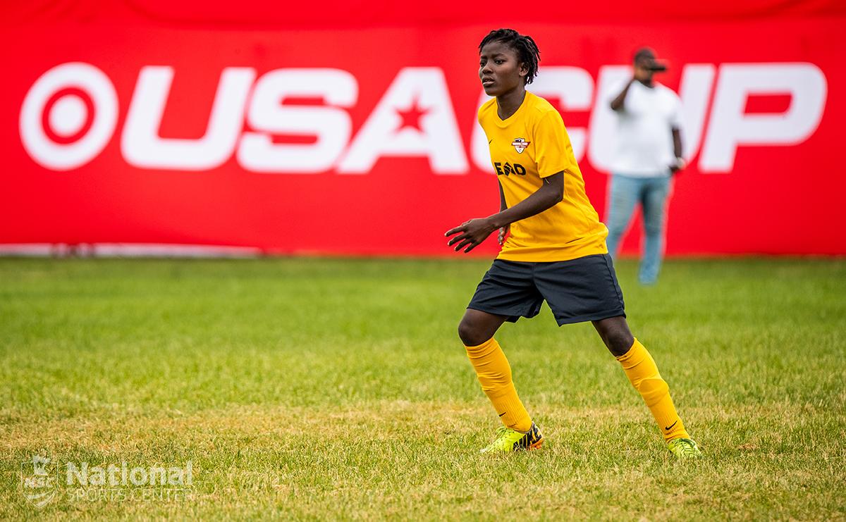 Liberia-1-20_wm_sml