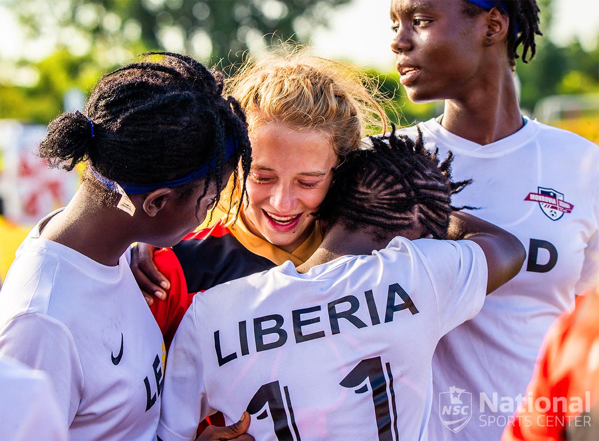 Liberia-1-5_wm_sml