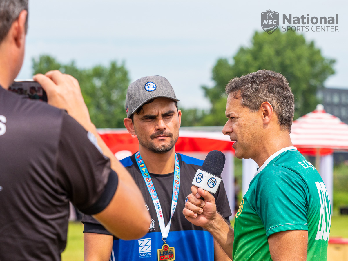 USA Cup 2019 Day 1-122