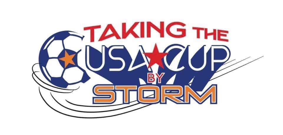 West Michigan Storm U14-1