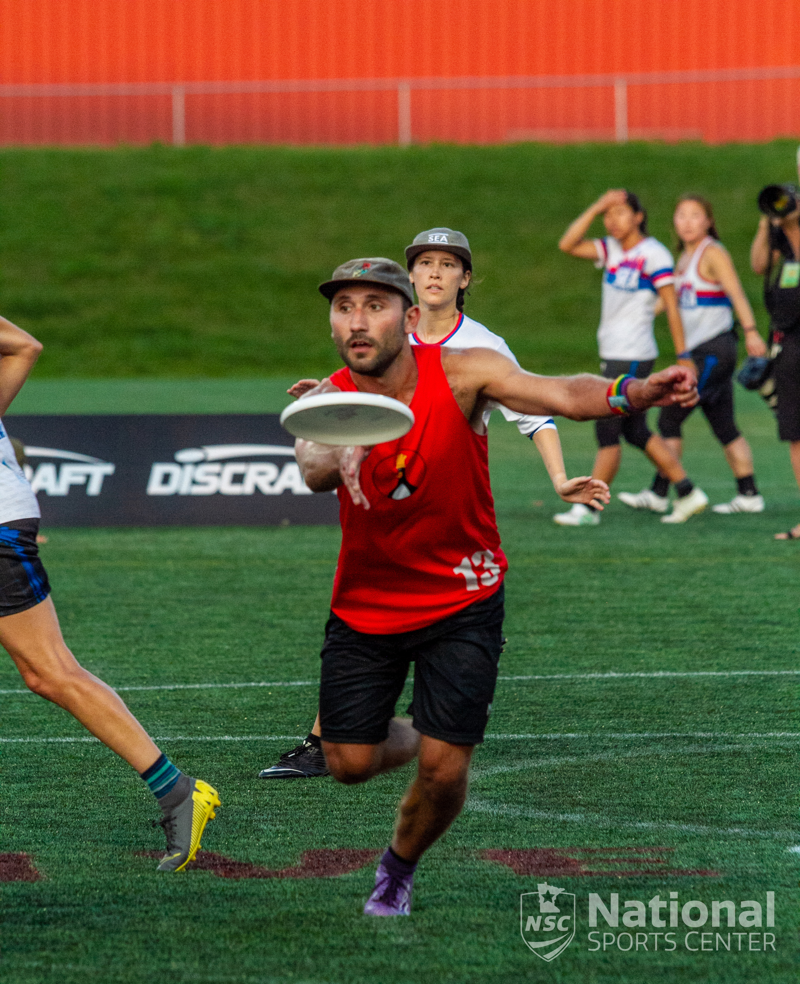 2019USAUltimate1