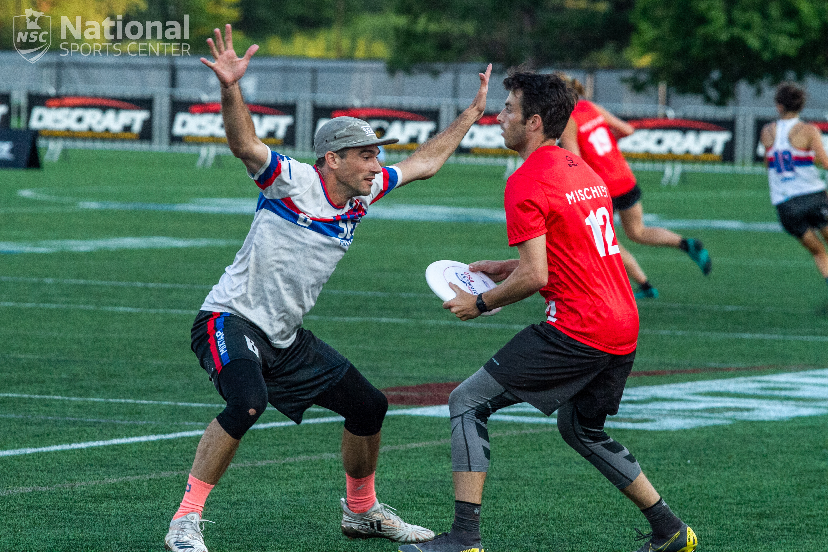 2019USAUltimate10