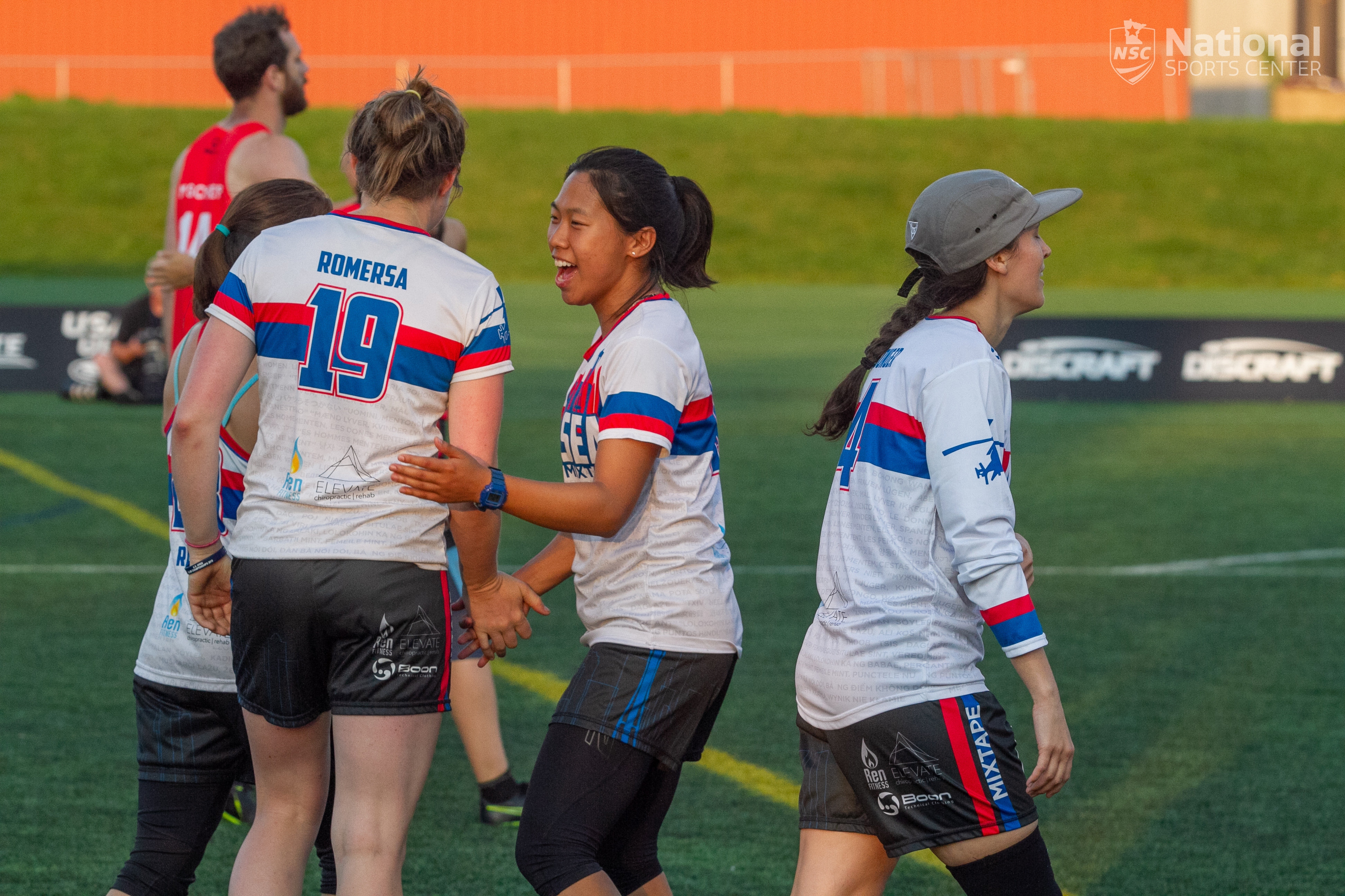 2019USAUltimate12