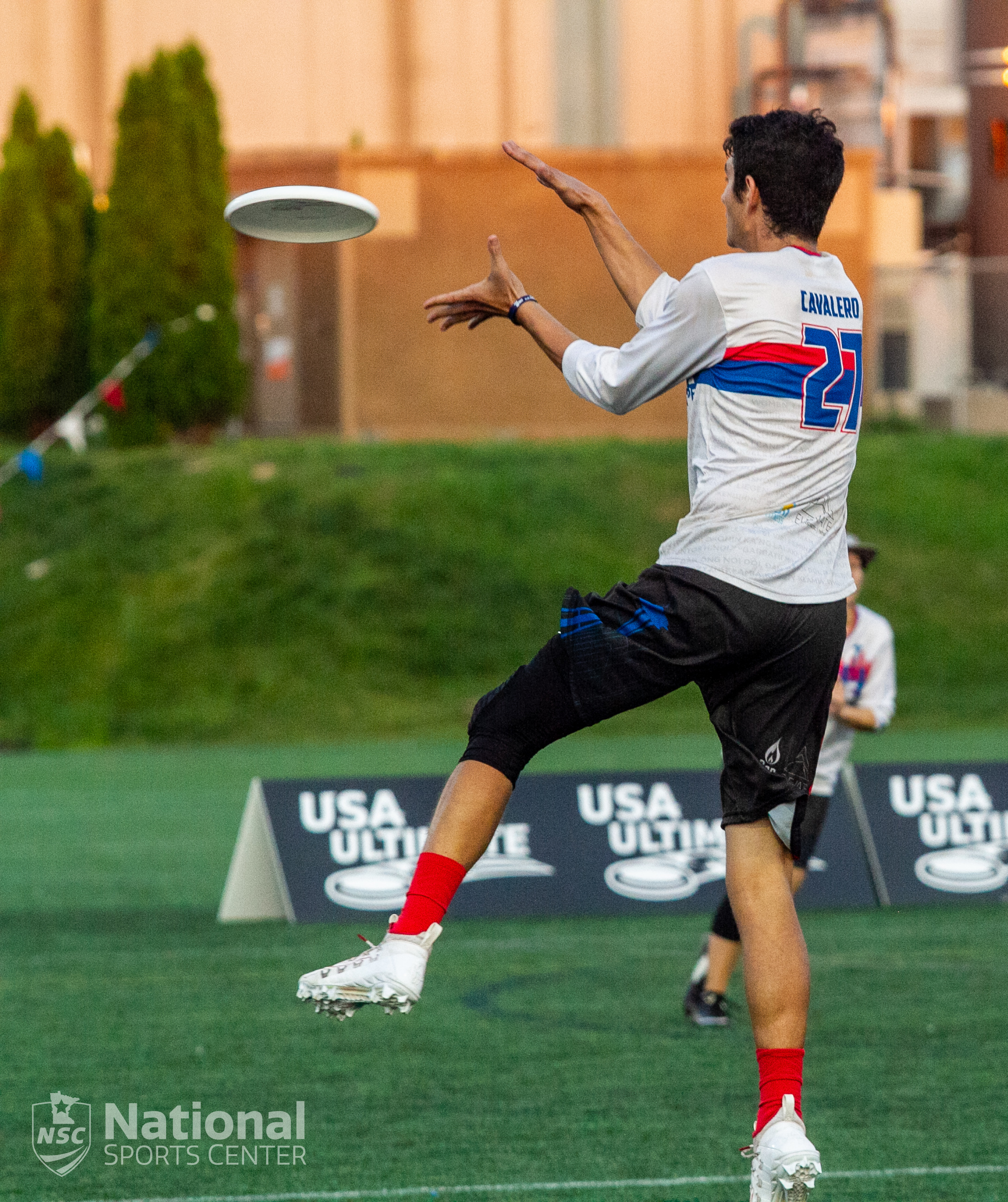 2019USAUltimate2