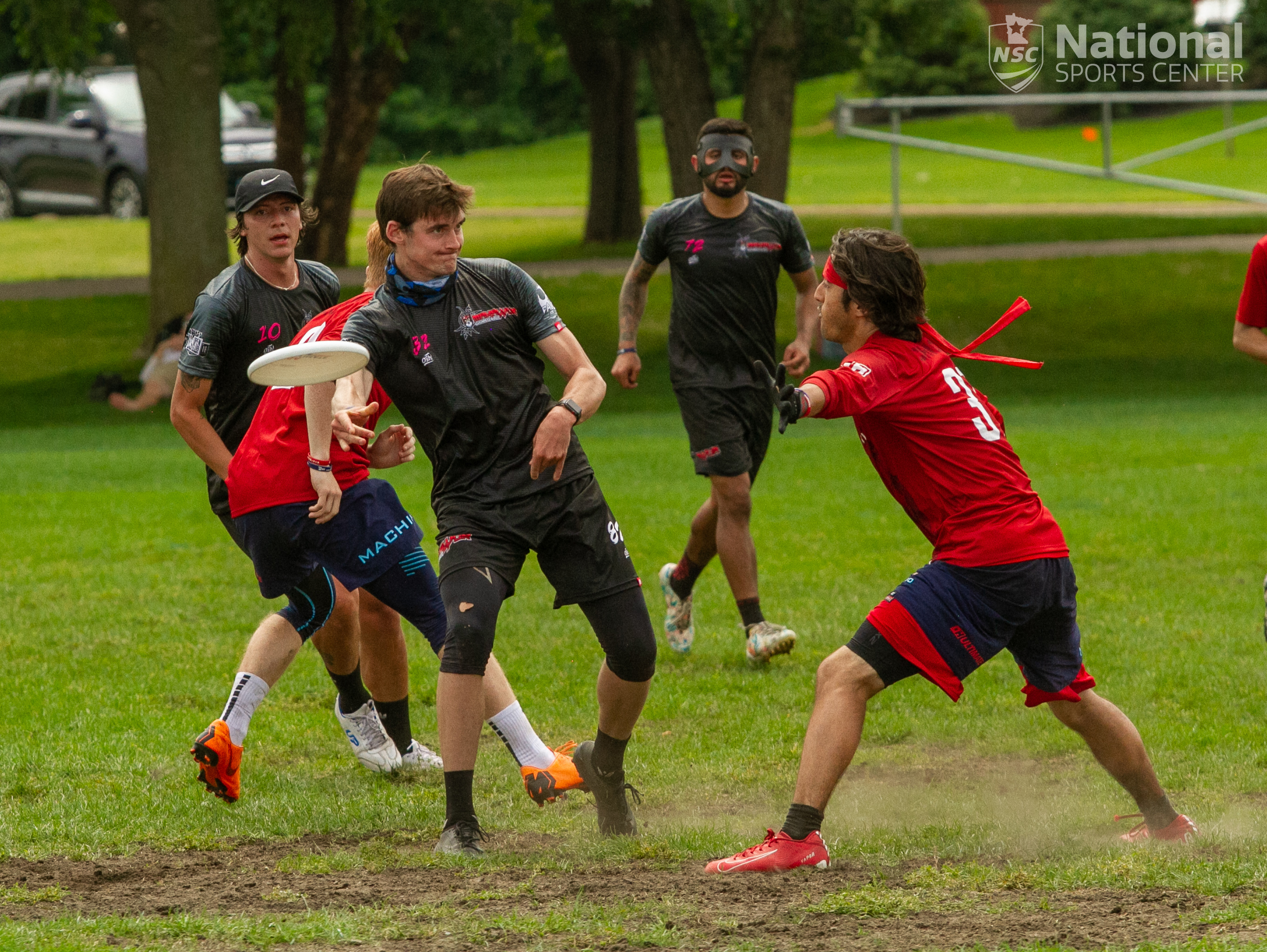 2019USAUltimate3