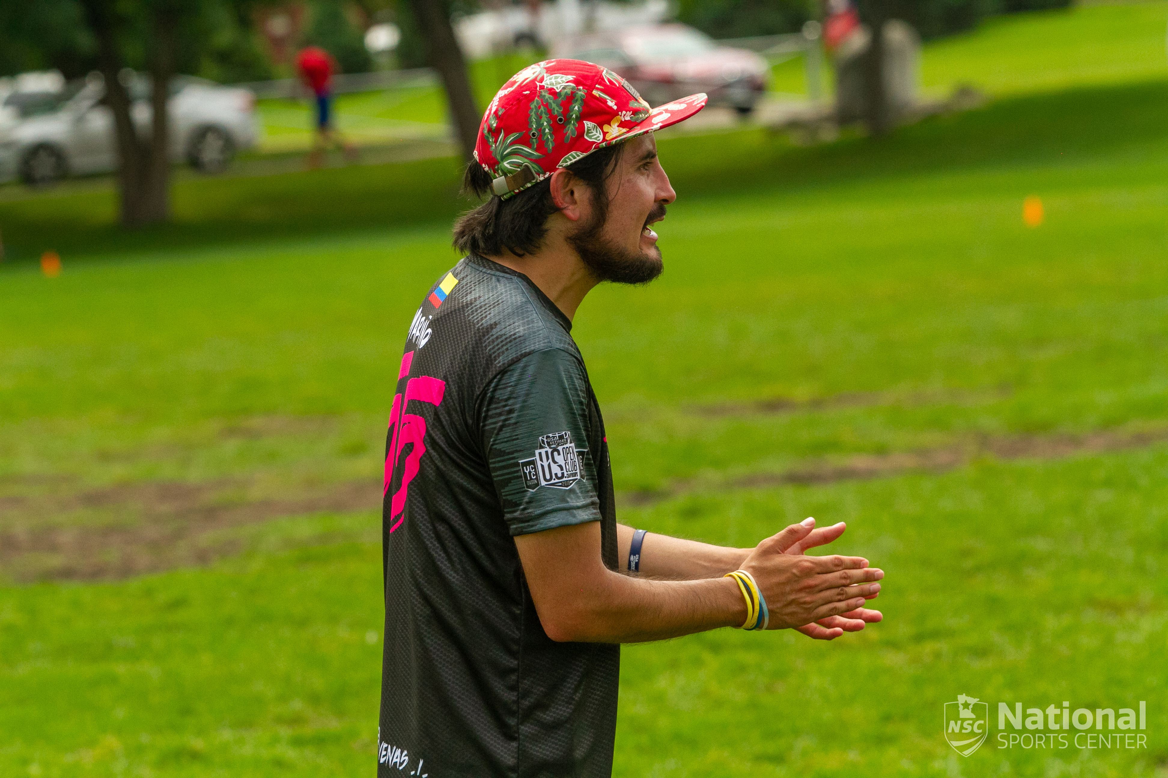 2019USAUltimate4