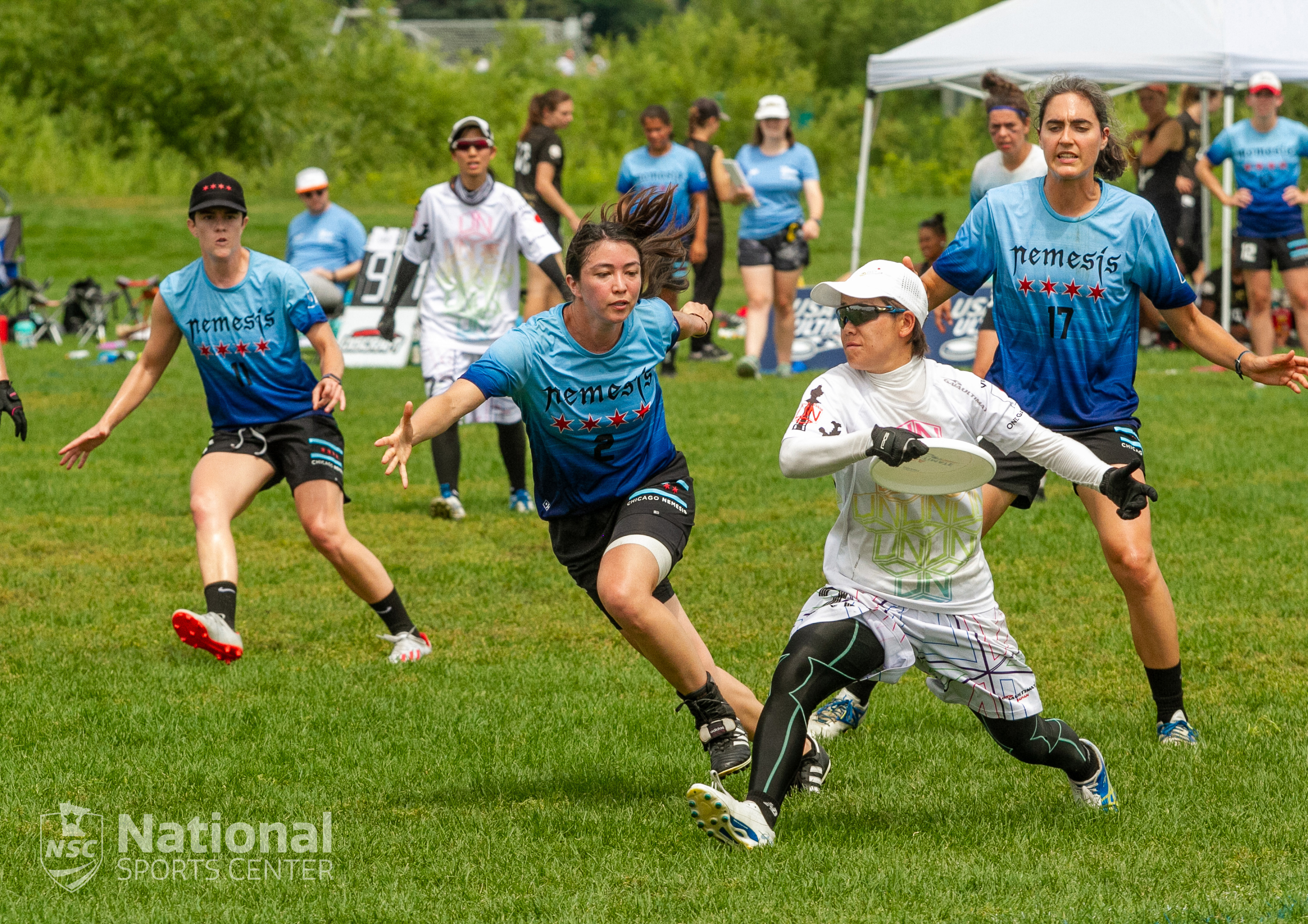 2019USAUltimate5