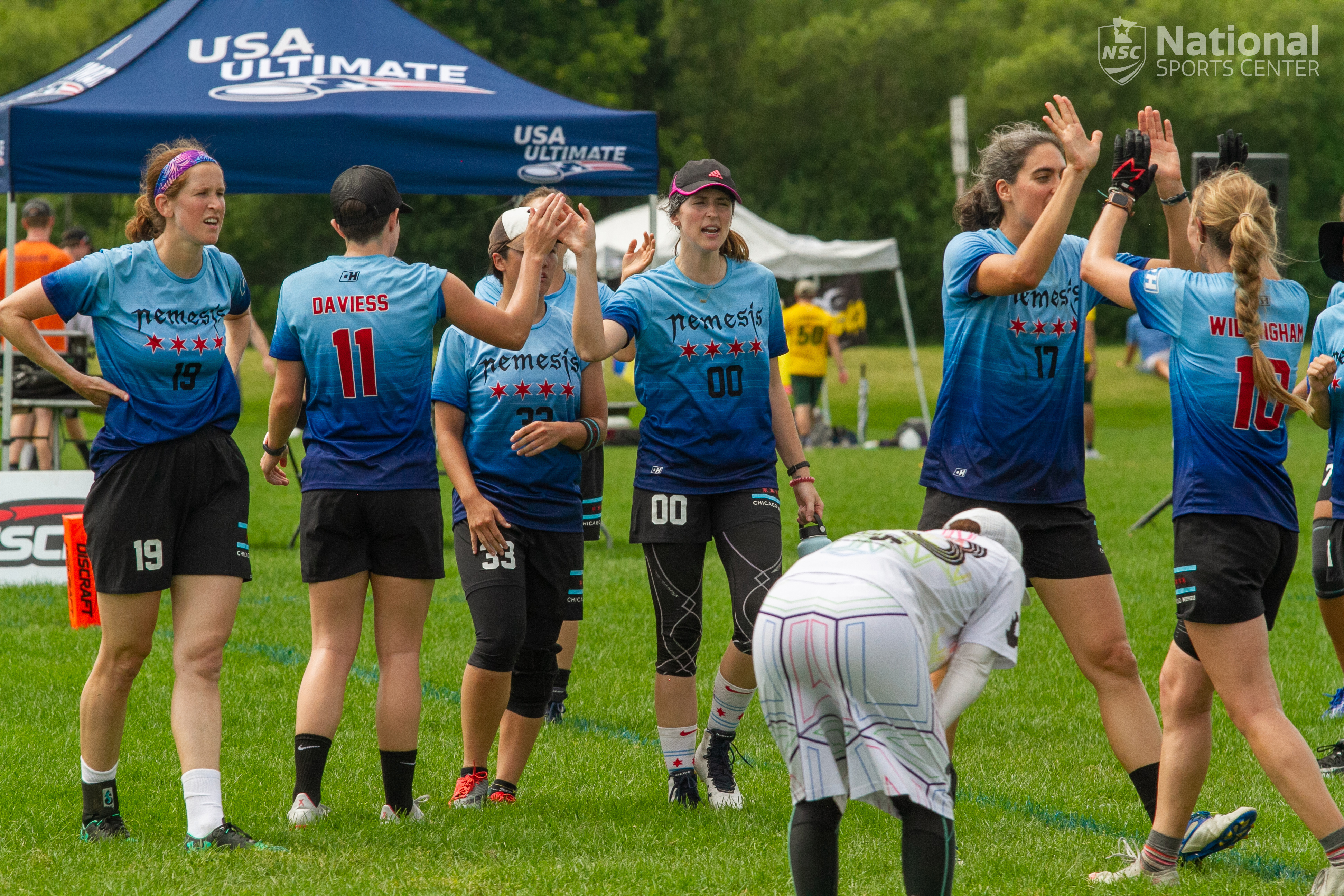 2019USAUltimate6