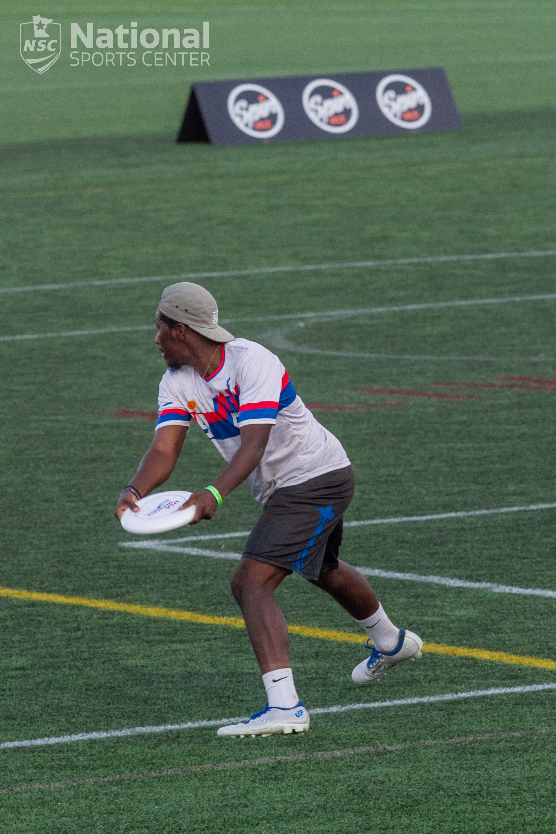 2019USAUltimate7