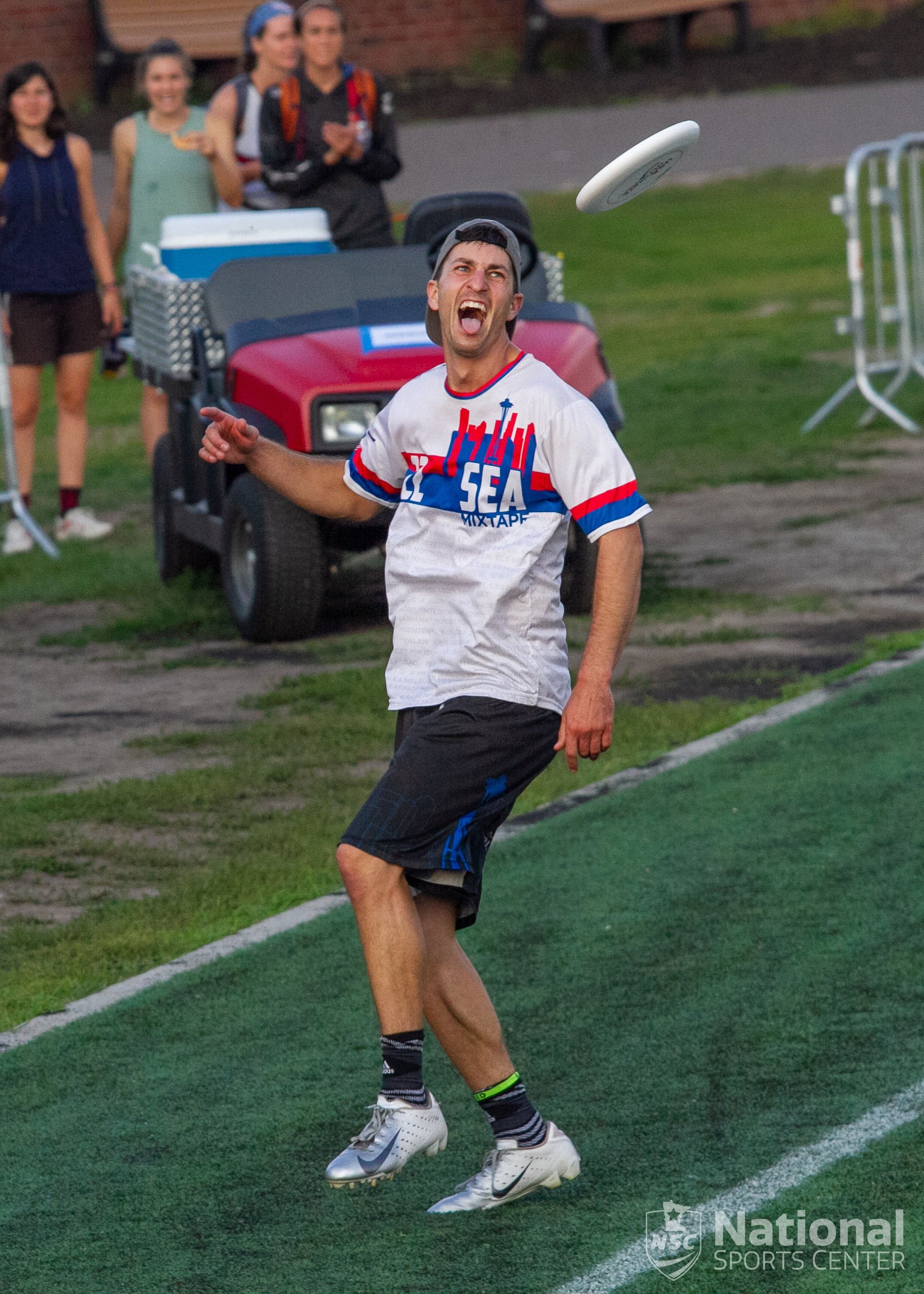 2019USAUltimate8