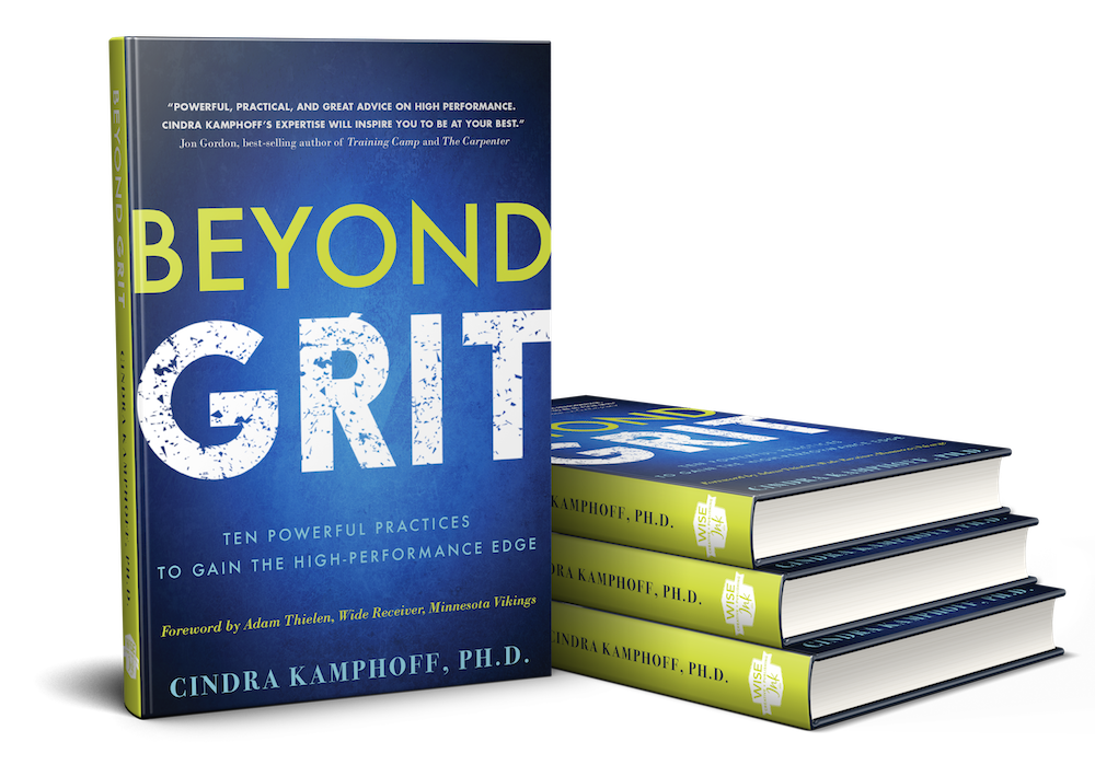 beyond grit book