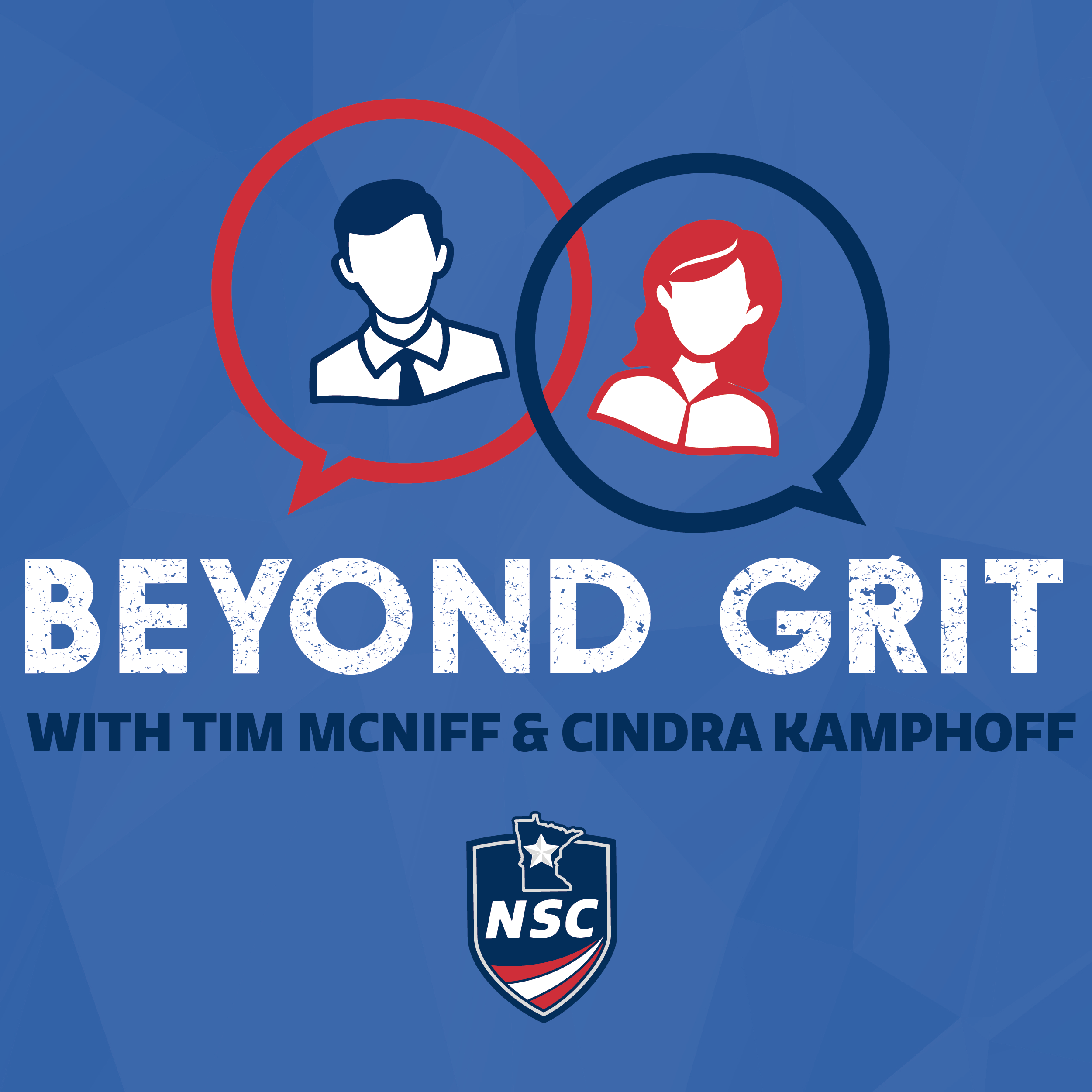 Beyond Grit Logo with background 2019-01