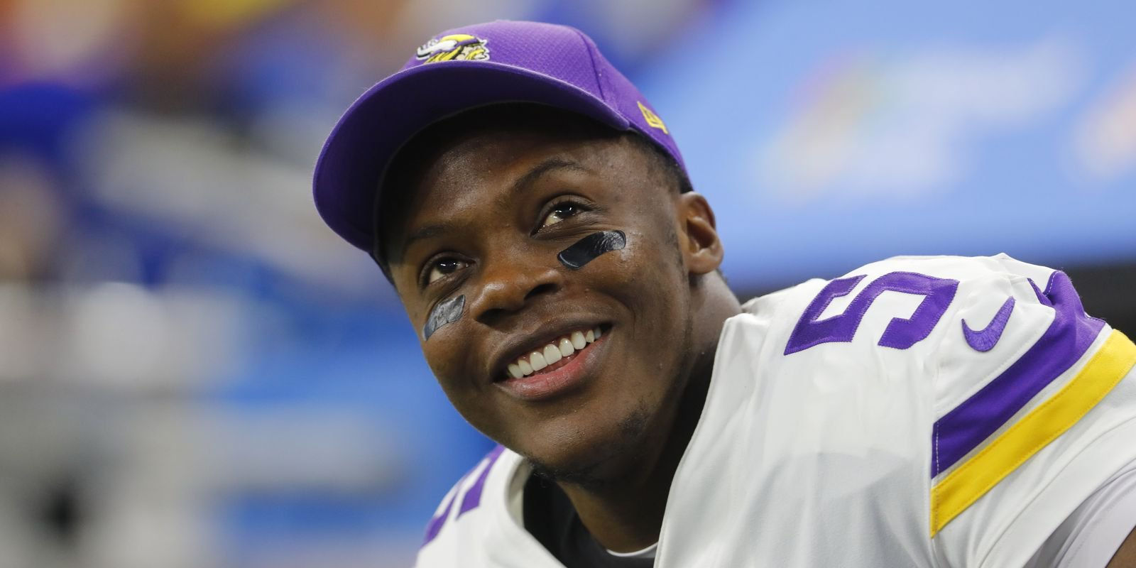 Courier Journal image of Teddy Bridgewater