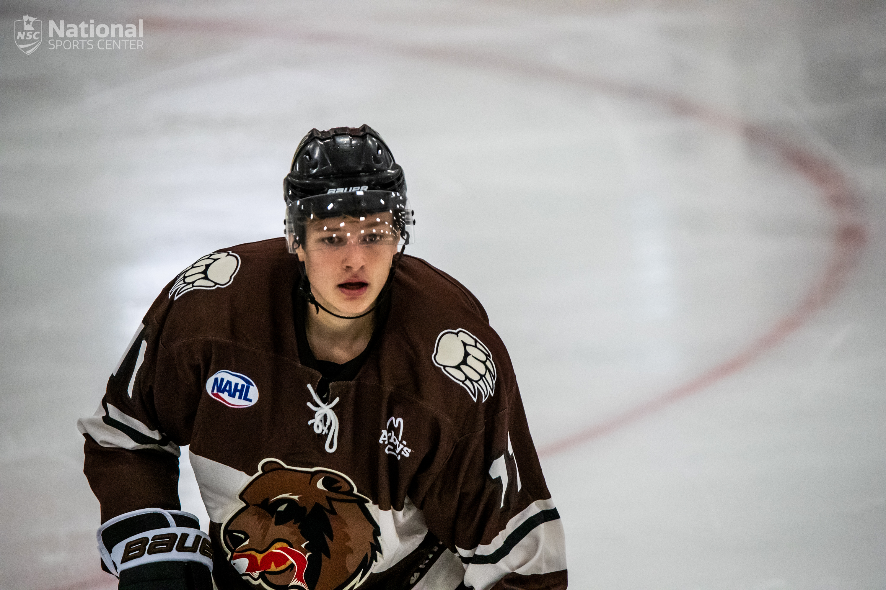 NAHL Fall Showcase 2019 (11)