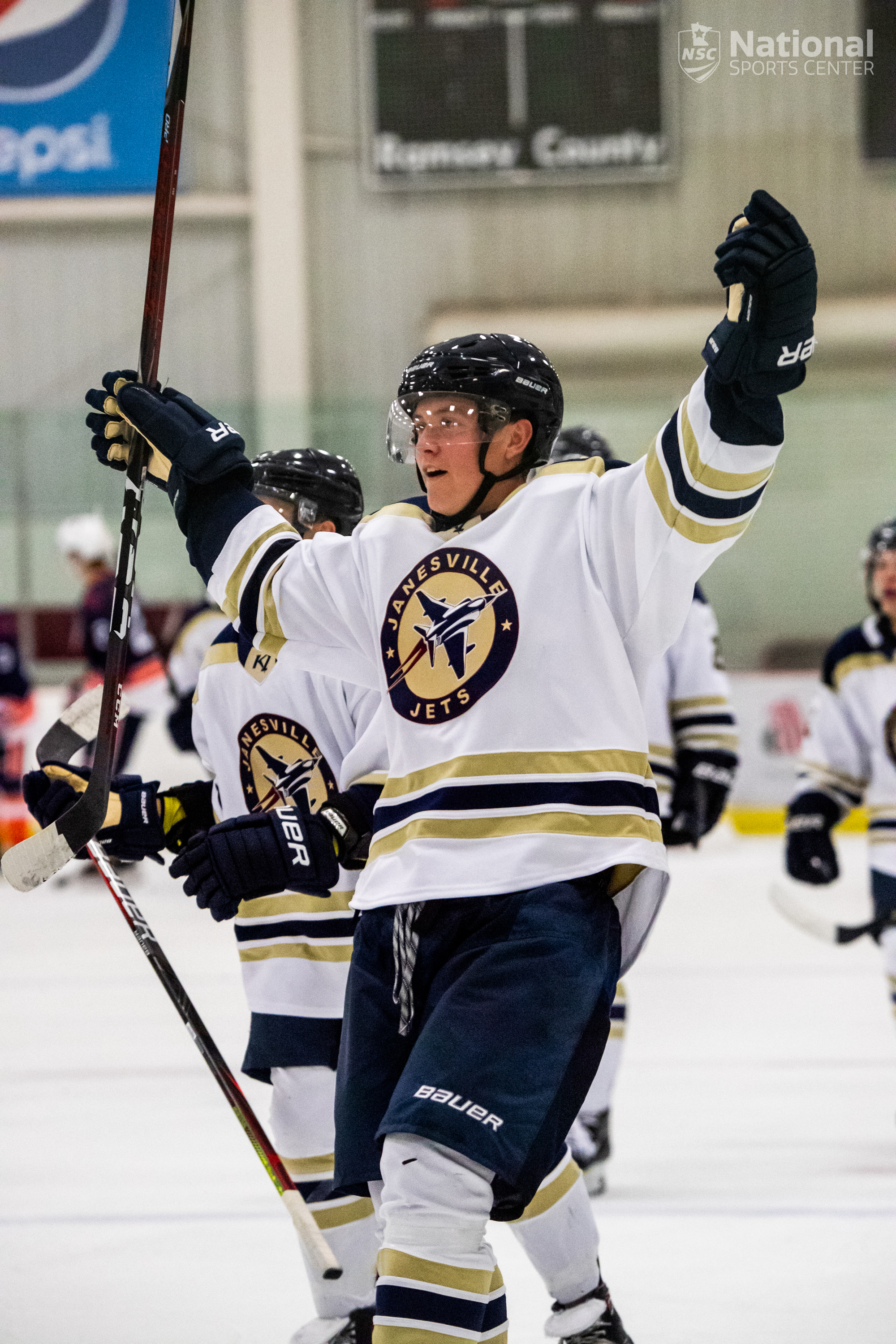NAHL Fall Showcase 2019 (14)