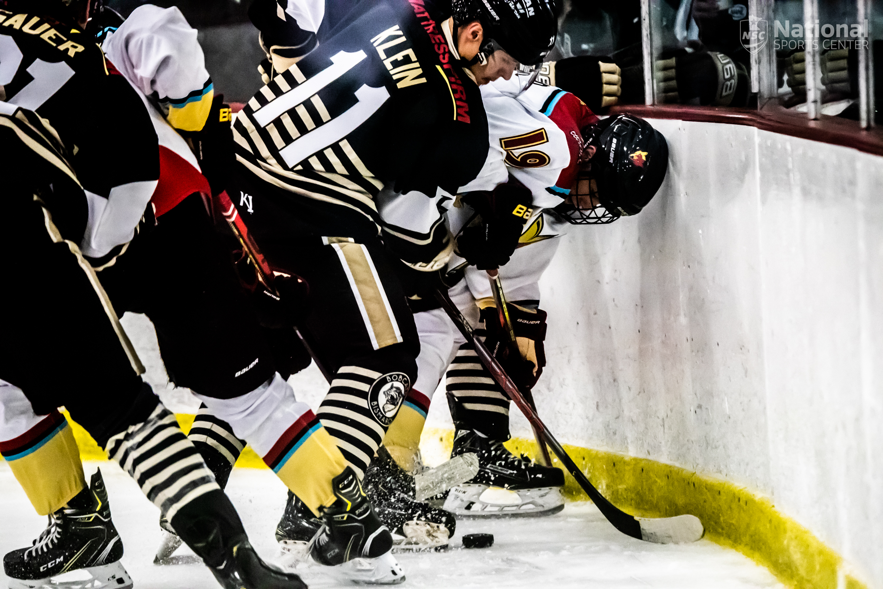 NAHL Fall Showcase 2019 (7)