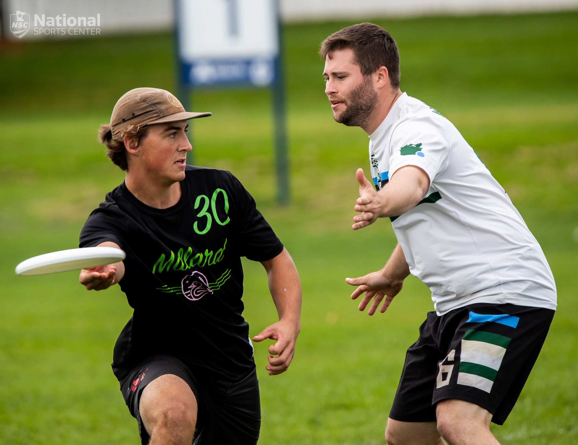 USA Ultimate Regionals at NSC 9.22.19-1-2