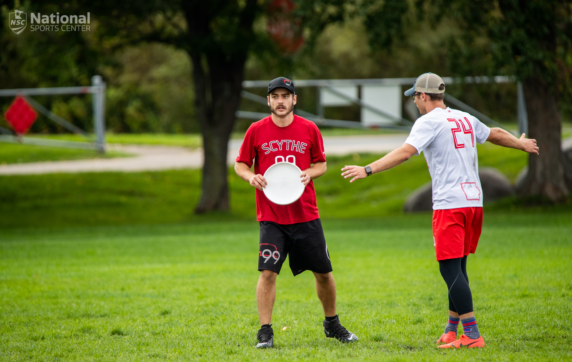 USA Ultimate Regionals at NSC 9.22.19-1-5