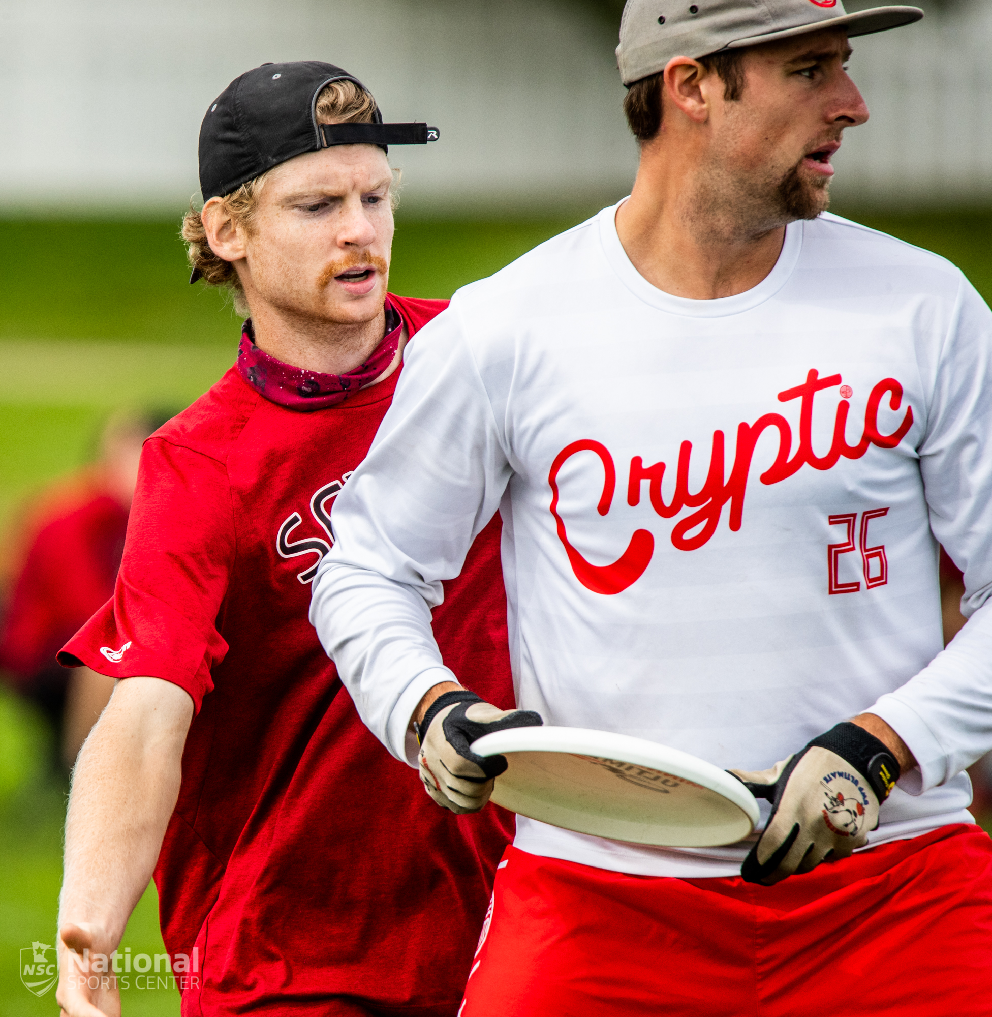 USA Ultimate Regionals at NSC 9.22.19-1-8