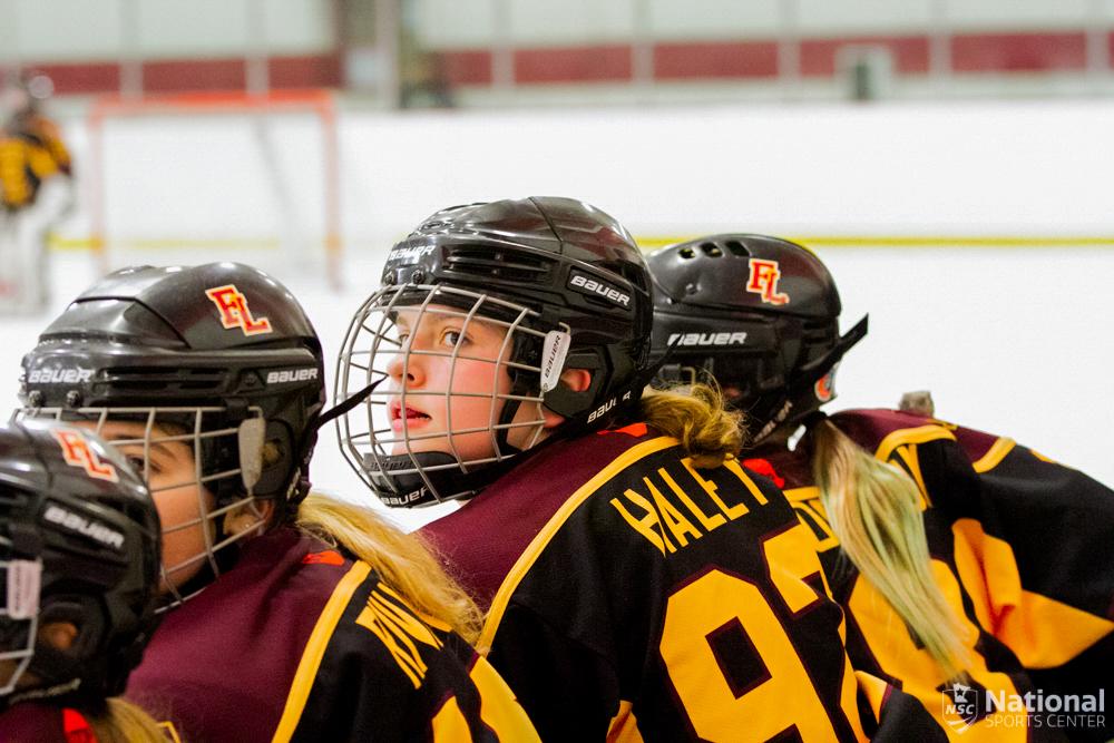 All-American Girls Hockey Tournament 2018 (1 of 1)-4