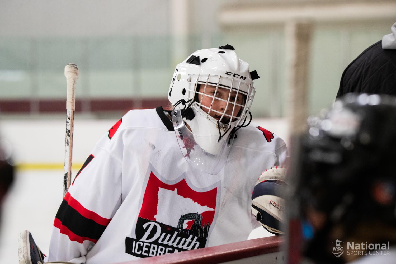All-American Girls Hockey Tournament 2018 (1 of 1)-5