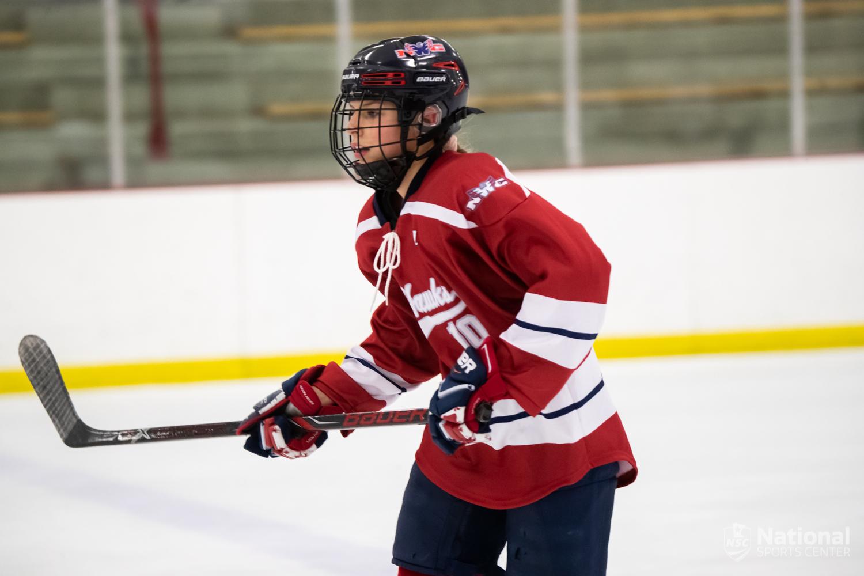 All-American Girls Hockey Tournament 2018 (1 of 1)-6