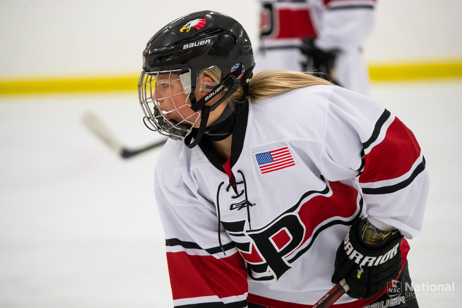 All-American Girls Hockey Tournament 2018 (1 of 1)-7