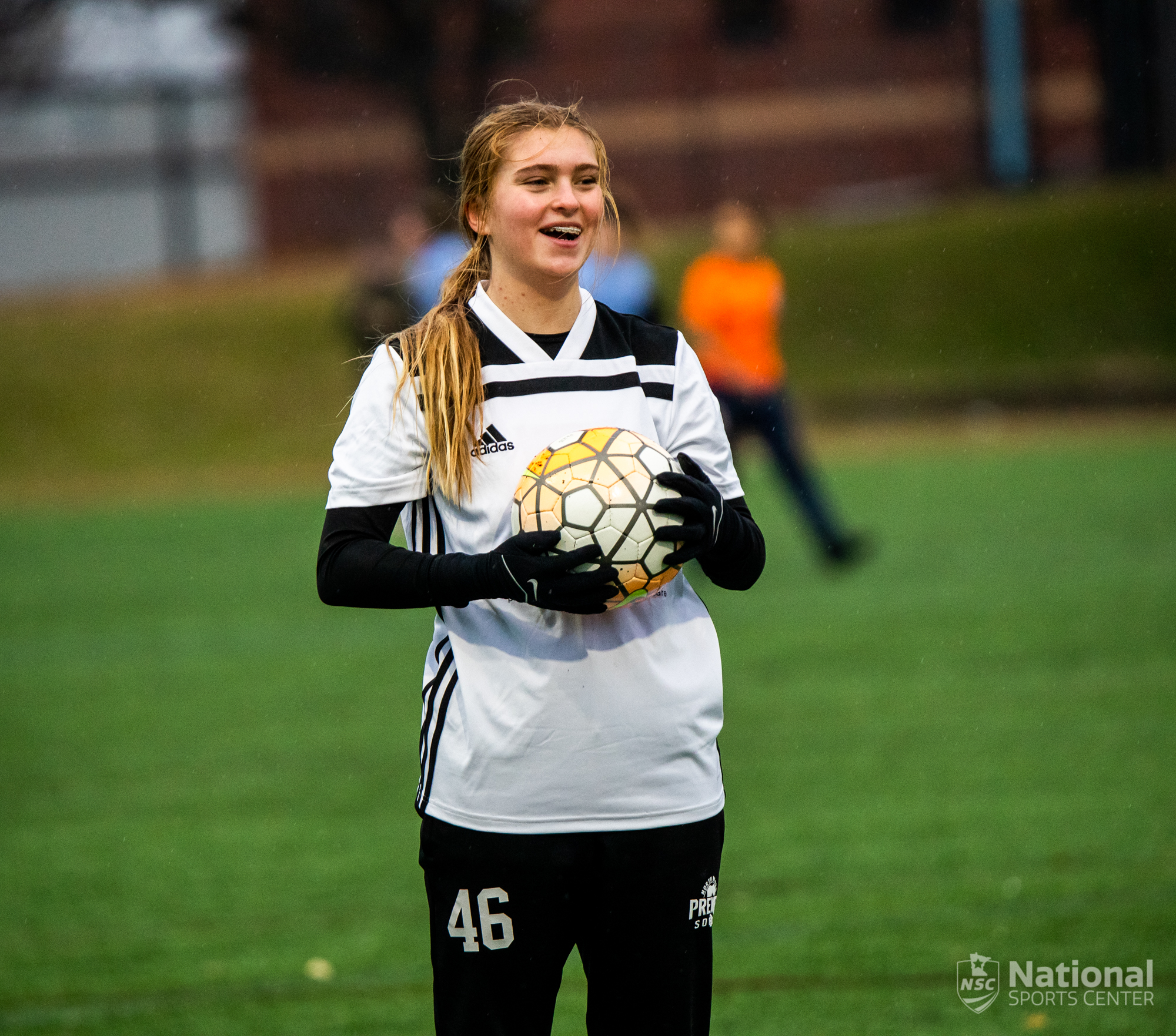 Fall NSC College Showcase 2019 (1 of 1)-8