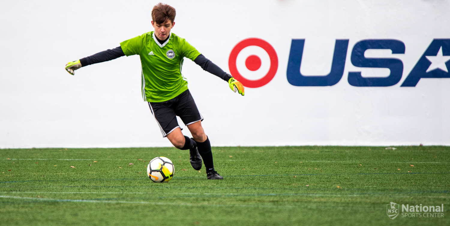 NSC Fall College Showcase 2019 boys (3)