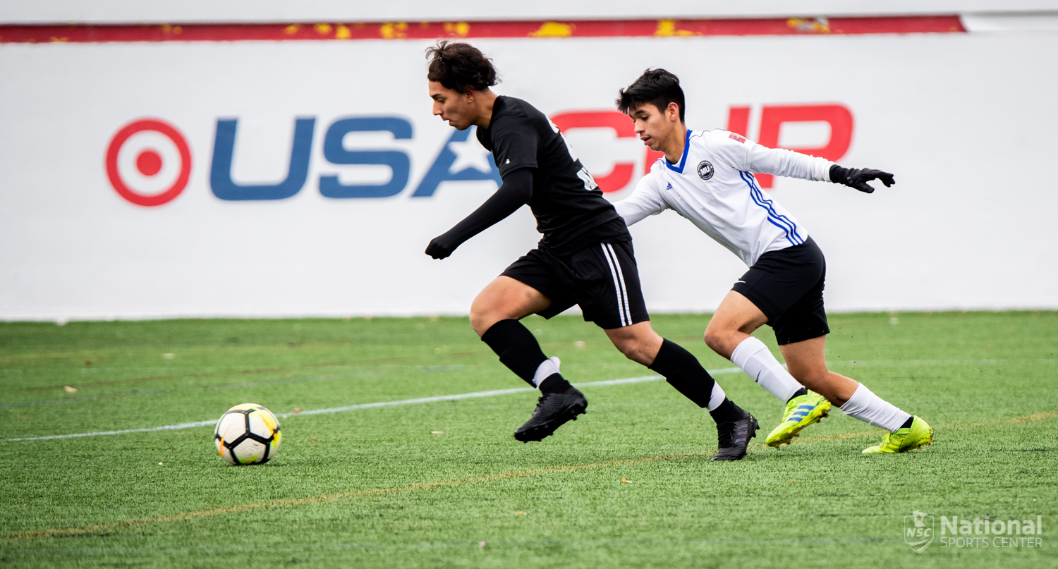 NSC Fall College Showcase 2019 boys (6)