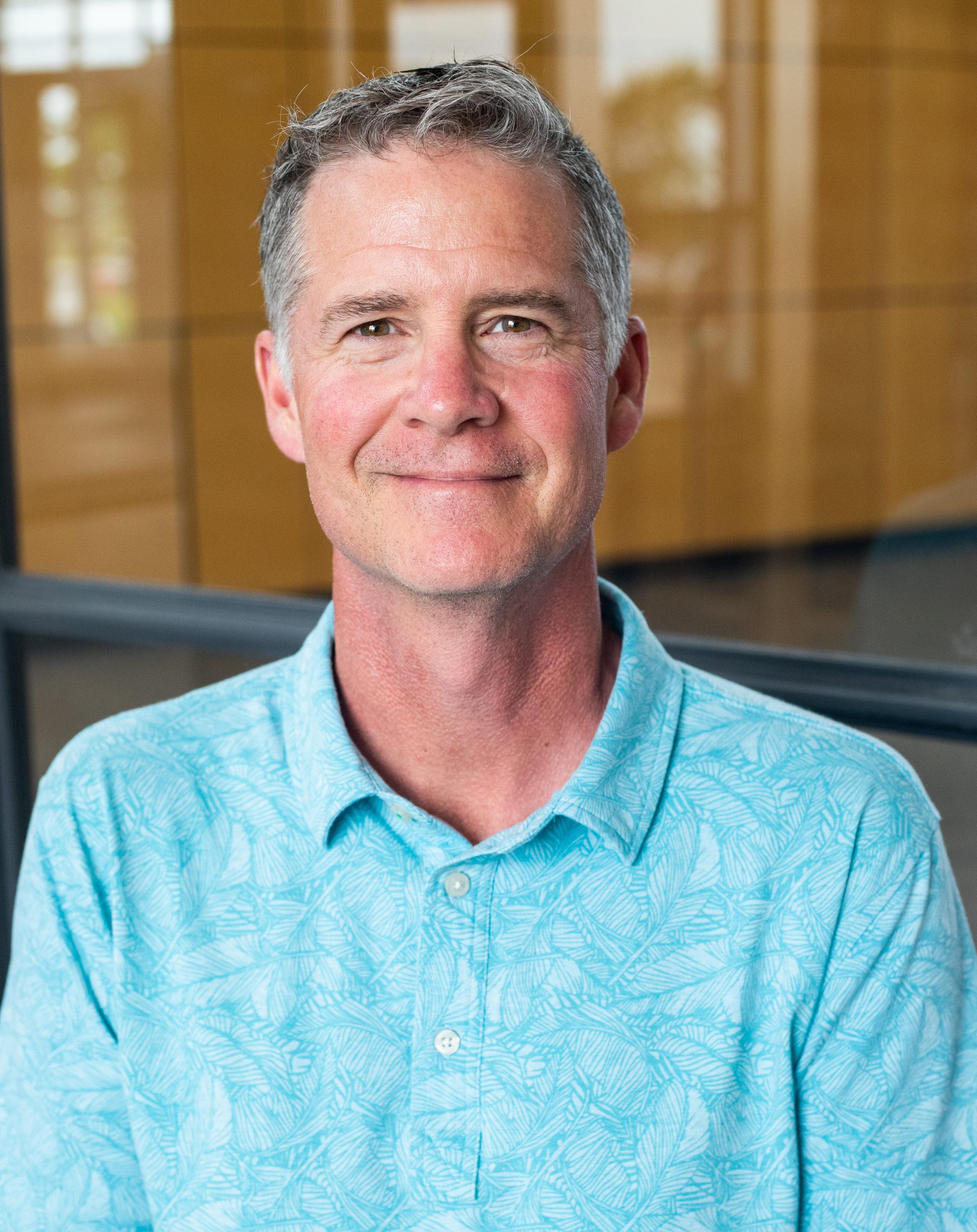 Scott Roth