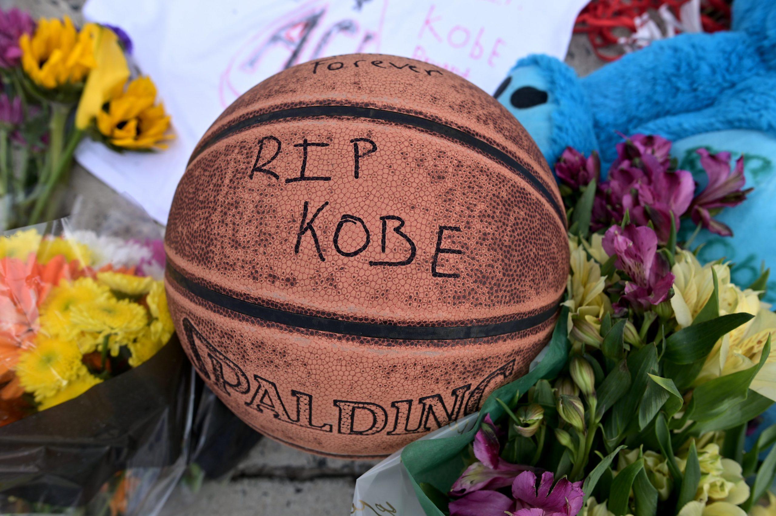 Kobe image via ALTJ on twitter 2