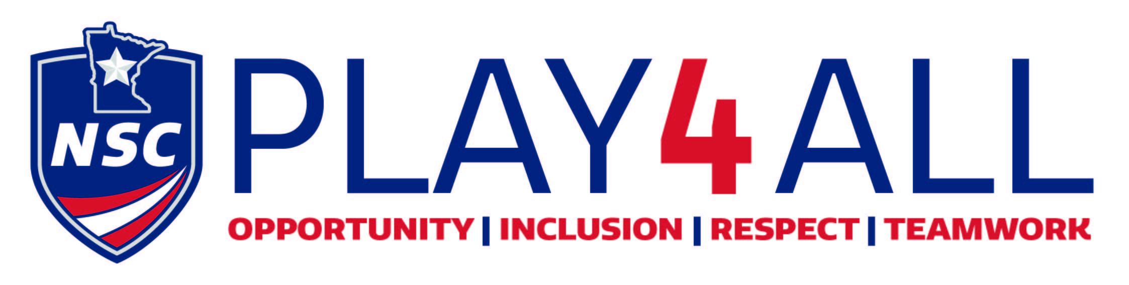 Play 4 All Logo-01