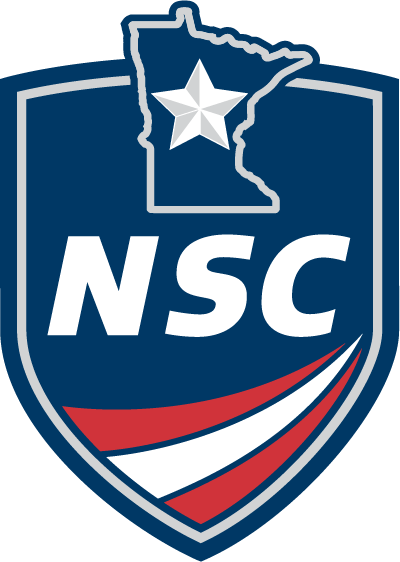 NSC-Shield-2019 transparent