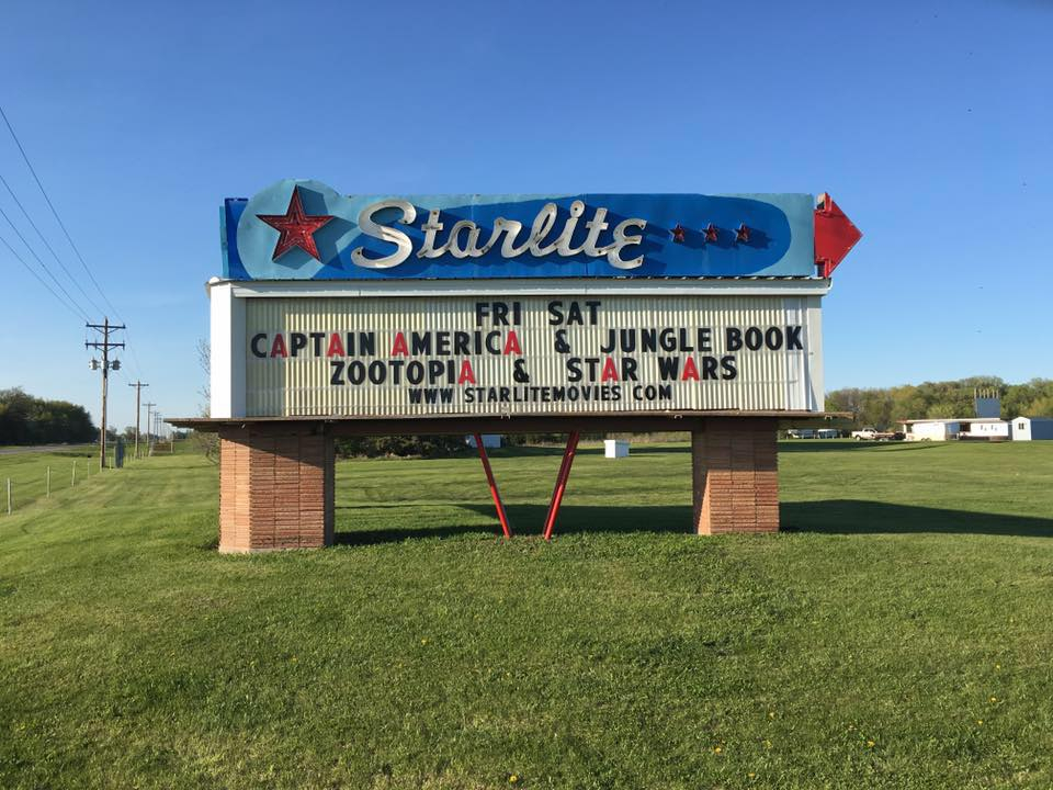 starlite drive in theatre photo from website