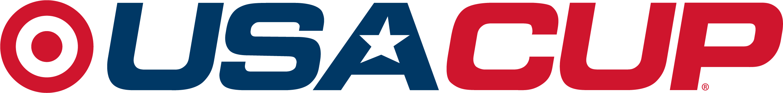TargetUSACUP-Logo-Horizontal-Color
