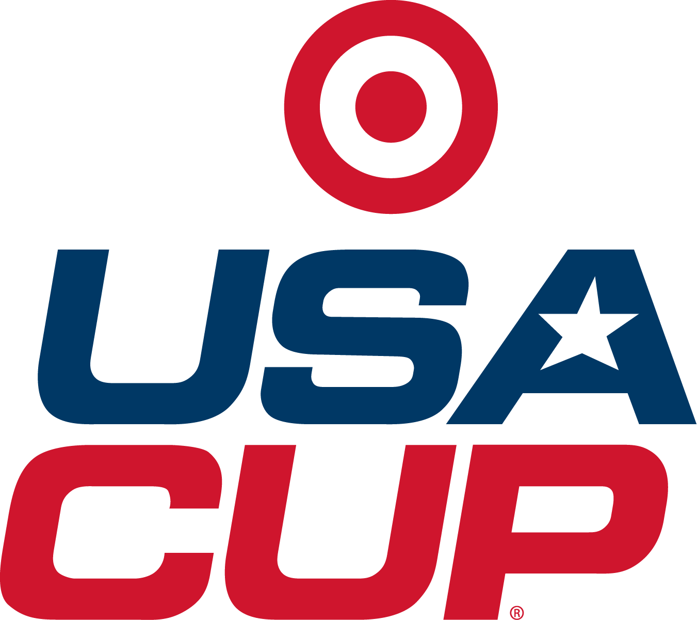 TargetUSACUP-Logo-Vertical-Color
