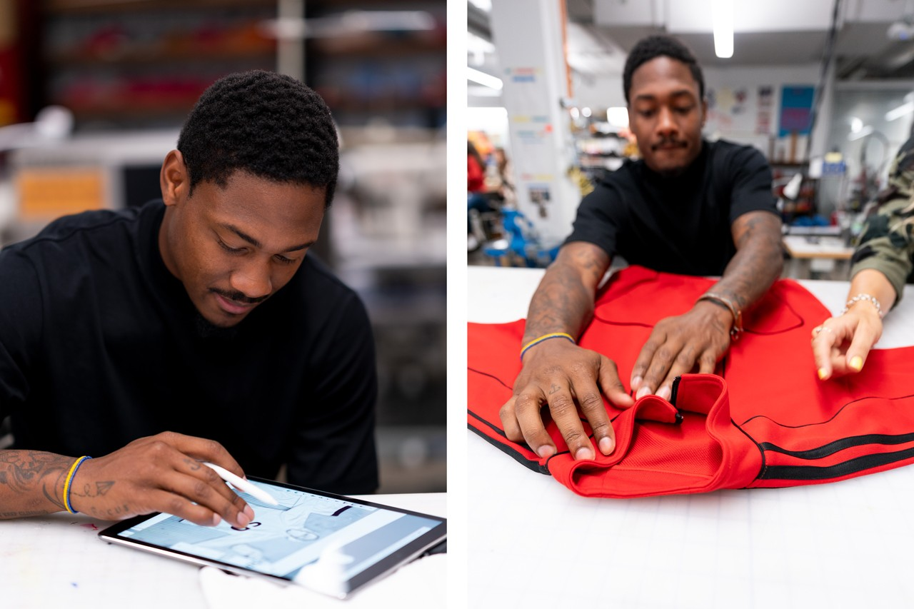 https___hypebeast.com_image_2019_11_stefon-diggs-interview-adidas-tracksuits-makers-lab-style-fashion-5