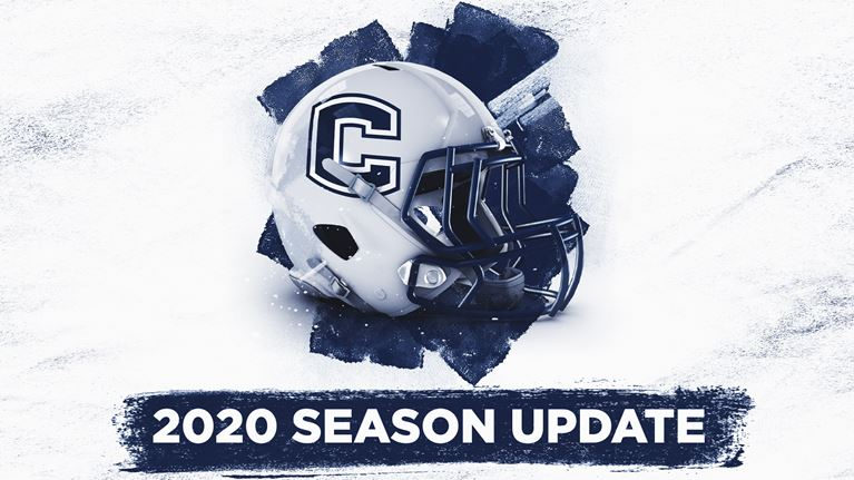 Football_Season_Cancellation_1920x1080