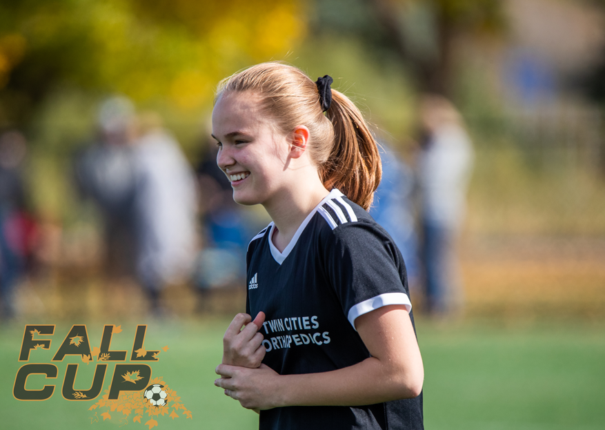 Carlee-Fall-Cup-15