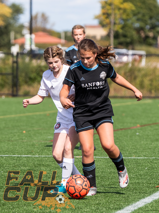 Carlee-Fall-Cup-16