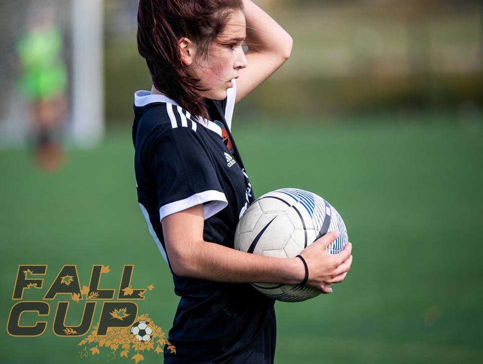Carlee-Fall-Cup-17